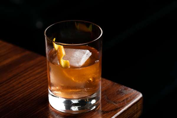 Old Fashioned-002