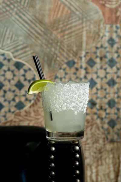 Classico Margarita