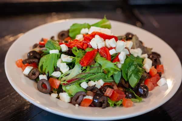 grandma salad