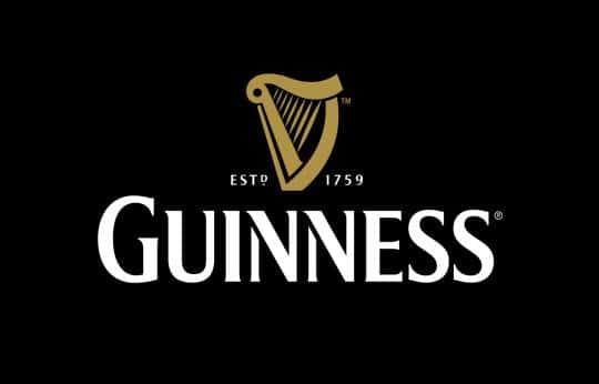 Guinness Btl