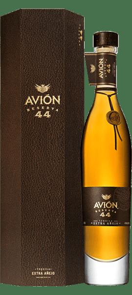 Avion 44 Extra Anejo