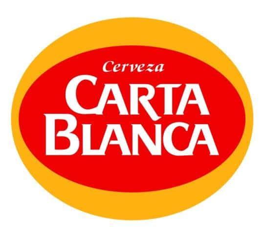 Carta Blanca Btl