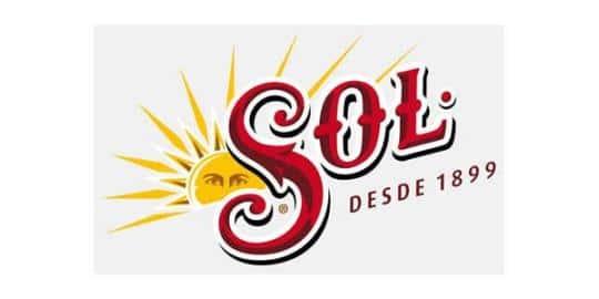 Sol Btl