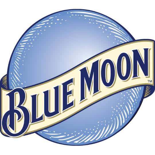 Blue Moon Draft