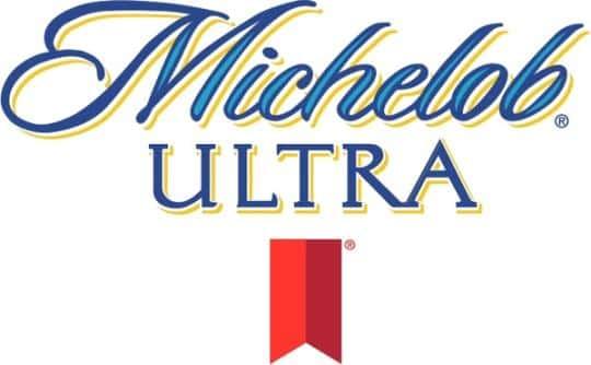Michelob Ultra Btl