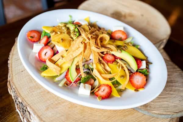 Print Lumbrada Salad 1