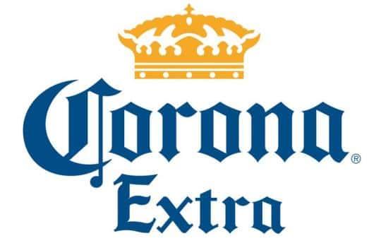 Corona Extra Btl