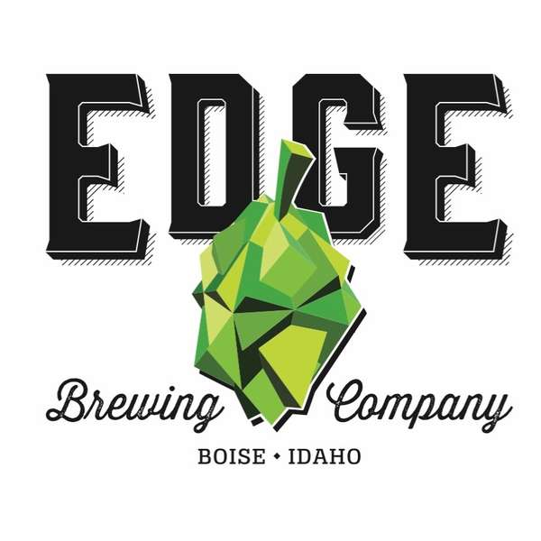 Edge Brewing Company