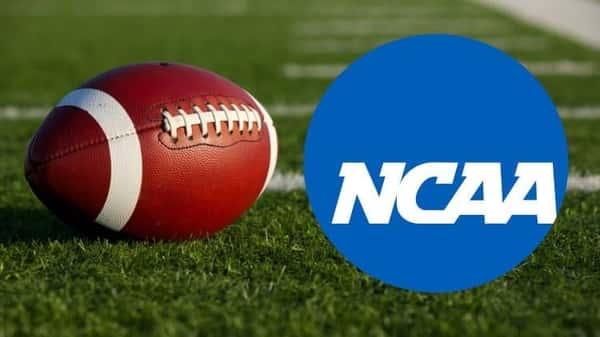 NCAA FOOTBALL DEAL