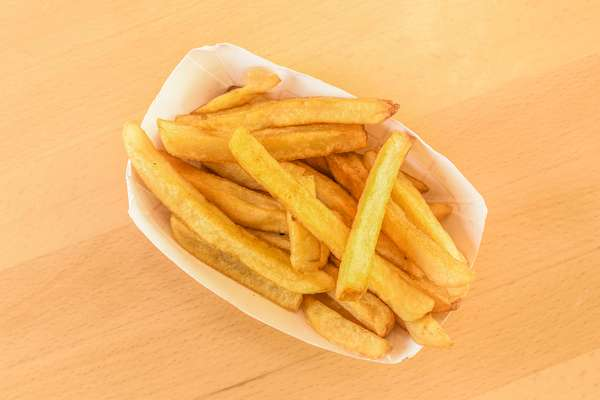 French Fries