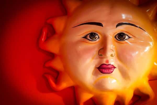 rincon del sol sun