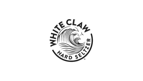 White Claw Hard Seltzer (5%) [12oz CAN]