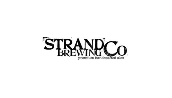 Strand Brewing