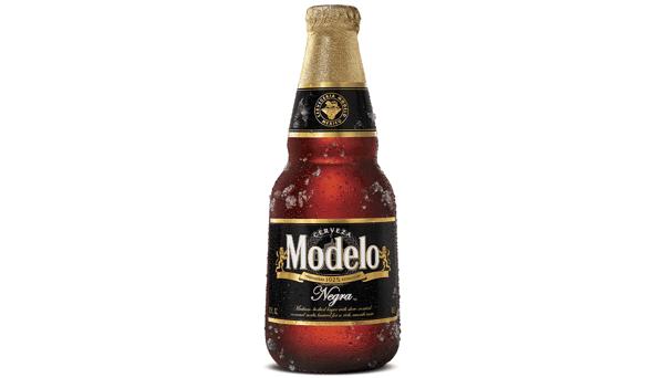 """Modelo """"Negra"""" (5.4%) [12oz BOTTLE]"""
