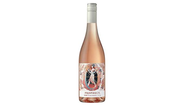 Prophecy Rosé (France)
