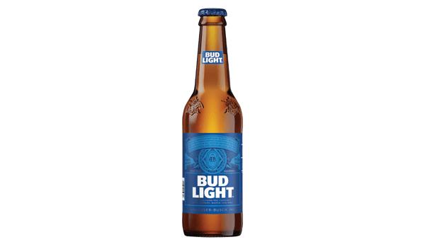 Bud Light (4.2%)