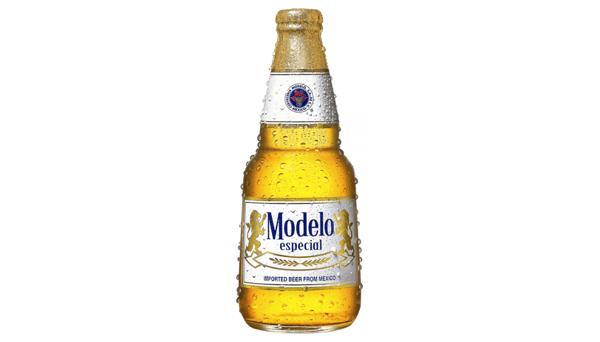 Modelo Especial (4.4%) [12oz BOTTLE]