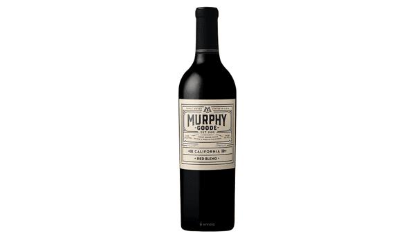 Murphy-Goode Red Blend - CA