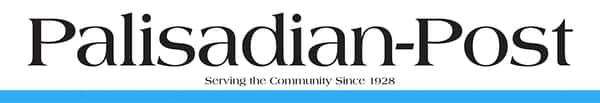 Palisadian Post Logo