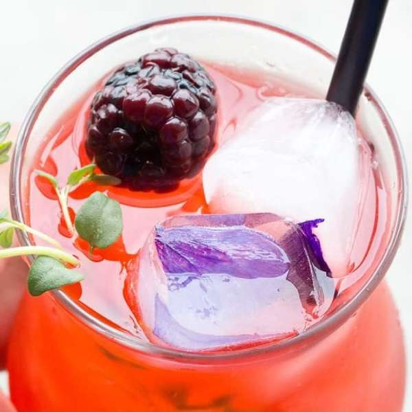 Yummy Cocktails - Bar in Huntington Beach