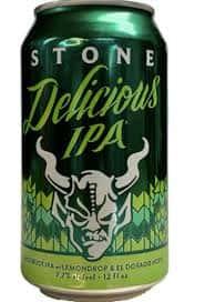 Stone Delicious