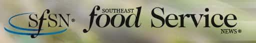 Southeast Food Service News