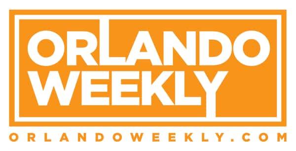 orlando weekly logo