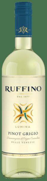 Pinot Grigio, Ruffino, ITA