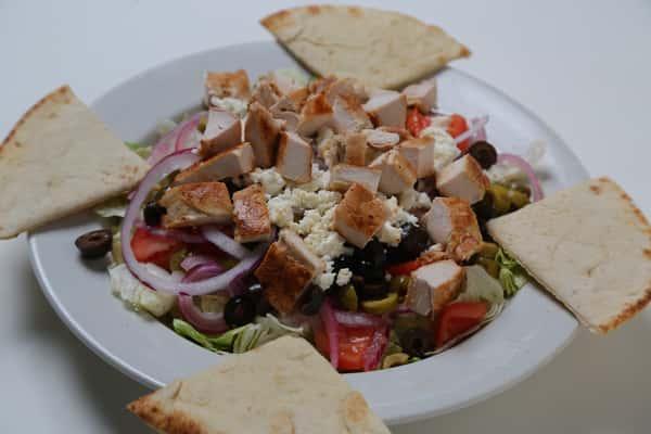 med salad 1