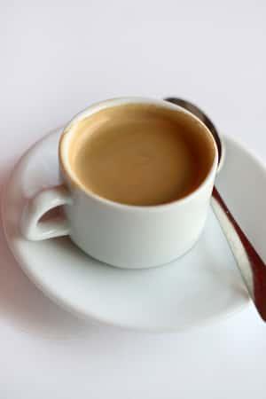 cubano coffee