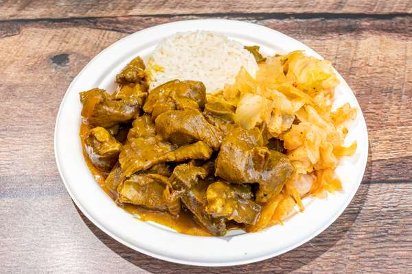 Curried_Goat_White_Rice_Cabbage