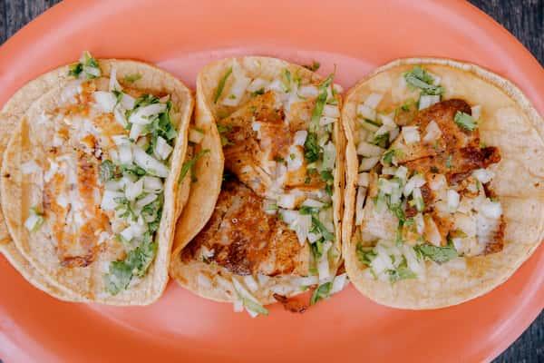 Tilapia Little VIllage Tacos-6