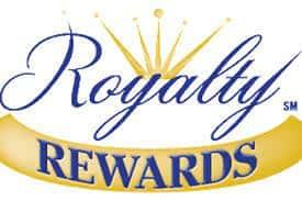 rewards logo