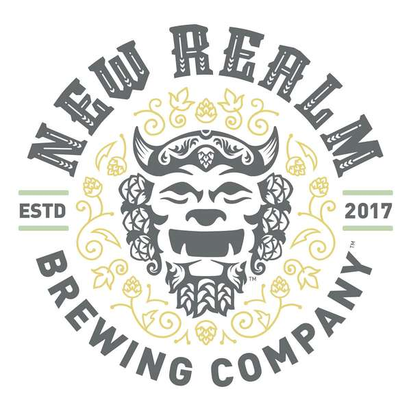 Brewery of the month for July is New Realm Brewing - Atlanta!