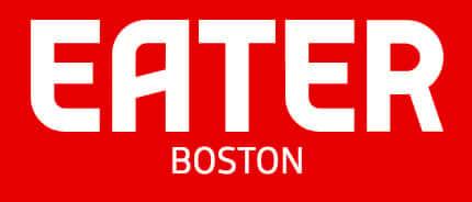 Boston eater