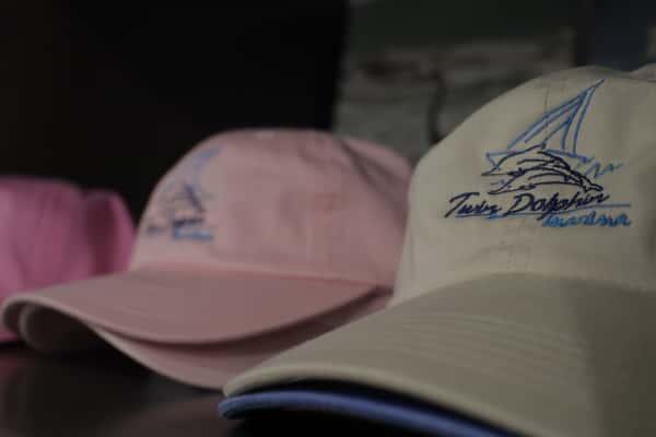 marina hats