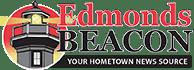 edmond's beacon logo