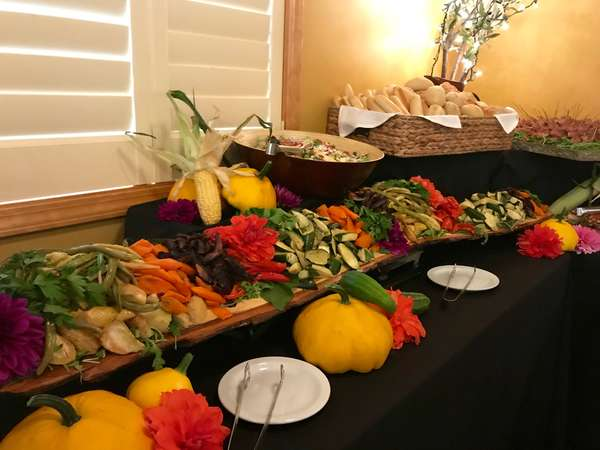 catering foods 4