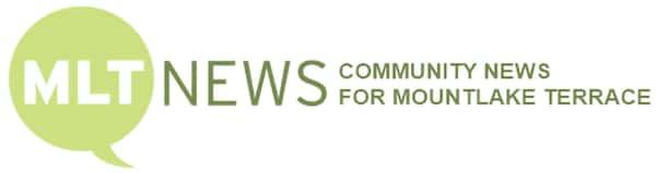 mlt news logo