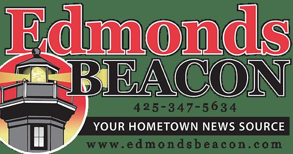 edmonds beacon logo