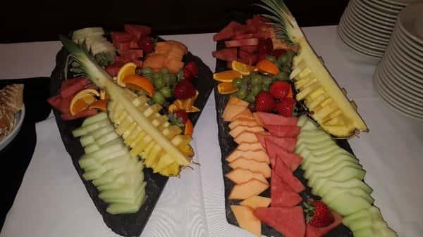 Cur Fruit