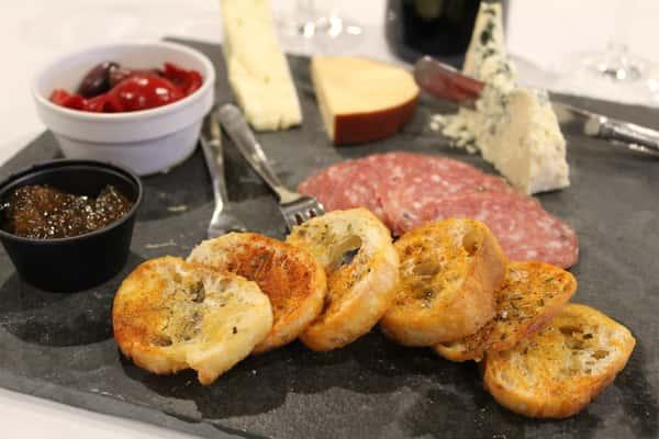 international cheese slate