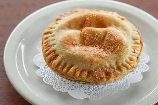 Apple Personal Pie