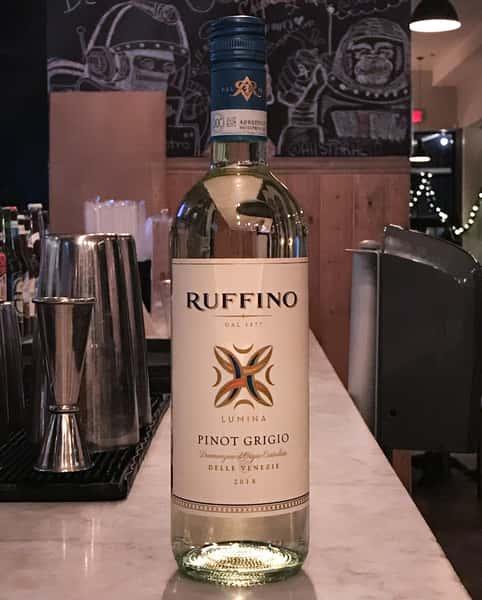 Pinot Grigio