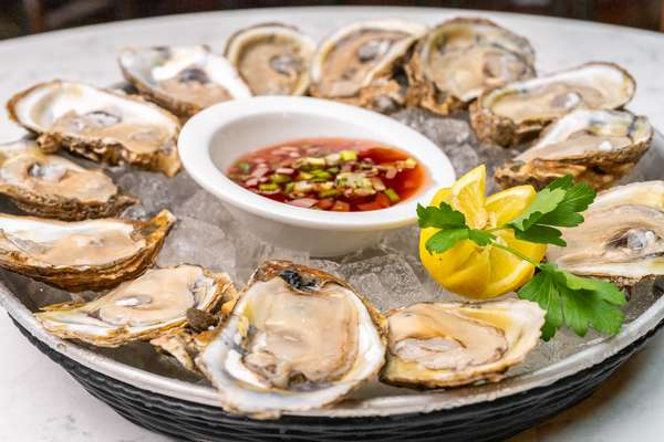 Local_Oysters_08032021_05013_007