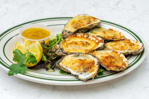 New_Orleans_Grillen_Oysters_08032021_05083_003