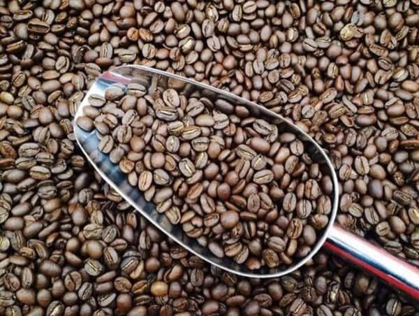 amarin coffeee4