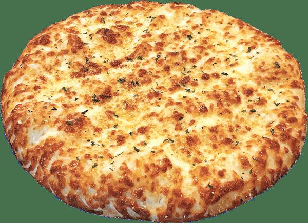 Master's Massive Cheesybread