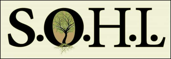 sohl logo