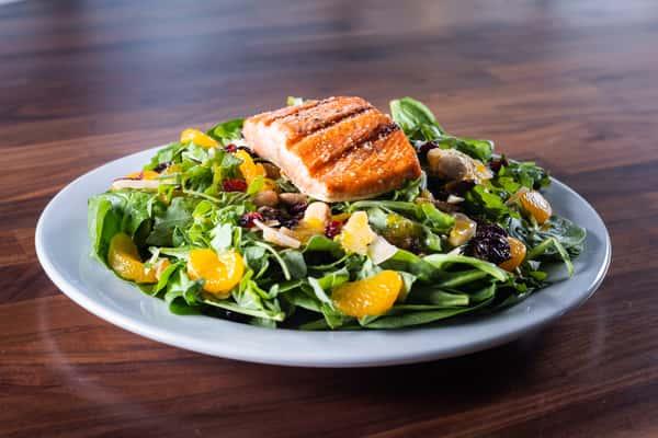 Mandarin Bistro Salad